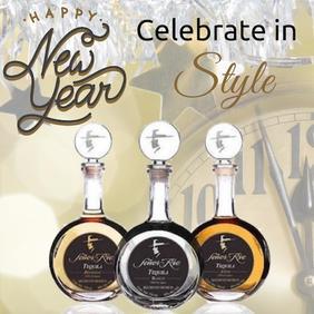 new_year_social.jpg