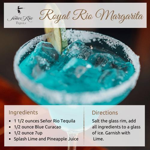 royal_rio_margarita.png