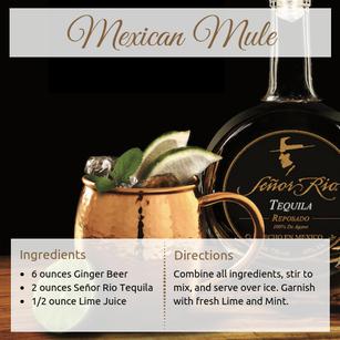 mexicanmulecoctail.png