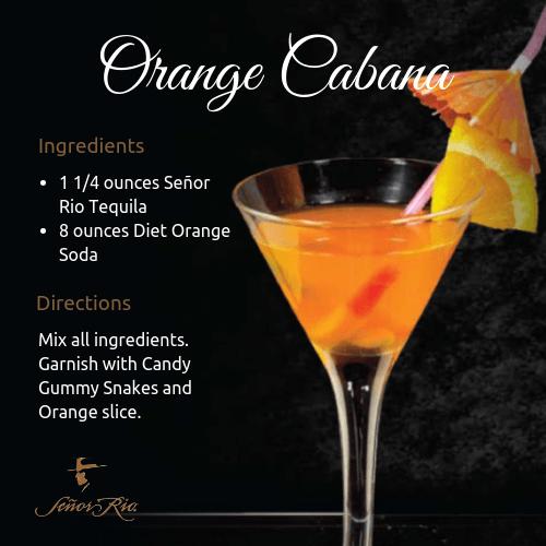 orangecabanacocktail.png