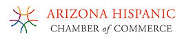 AZHCC-Logo-Horiz-01.jpg