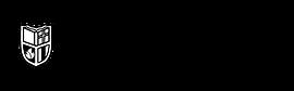 catholic-schools-phoenix-CSO-logo-sticky