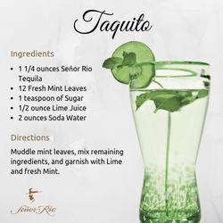 TaquitoCocktail.png