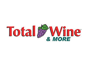 total-wine-and-more.jpg