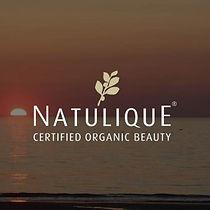 natulique-sunset-600x338.jpg
