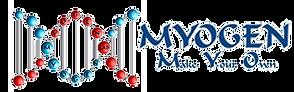 myogen-yan-logo.png