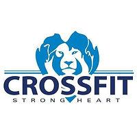 crossfit strongheart logo.jpg