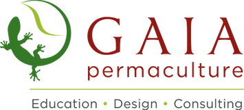 GAIA_clear_tagline.png