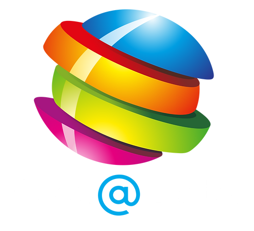 LOGO GLOBAL REGISTERED MARK.png