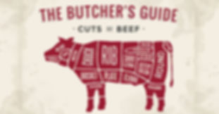 Beef-Cuts-butcher-main-pic_1024x1024.jpg