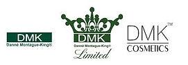 dmk-fermentu-terapija-bazes-apmacibas1.j