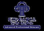 circadia-logo.png