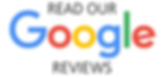Read Skin Revision by Davianne Reviews on Google