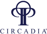 circadia-logo-blue.png