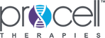ProCell_logo_therapies_200px.png
