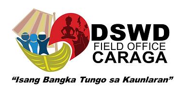 DSWD REGIONAL LOGO.png