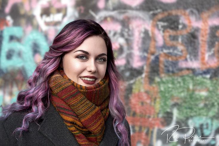 Girl With The Purple Hair WEB.jpg