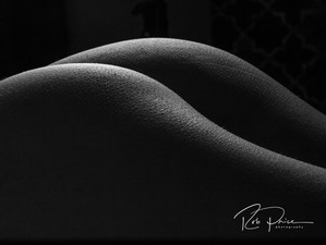 Bodyscapes_008.jpg