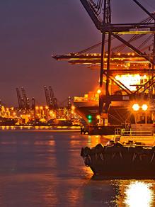 Docks_3.jpg