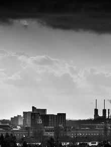 Berlin Skyline.jpg