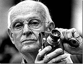 Henri-Cartier-Bresson-302x235.jpg