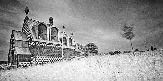House for Essex_Image ot Month.jpg