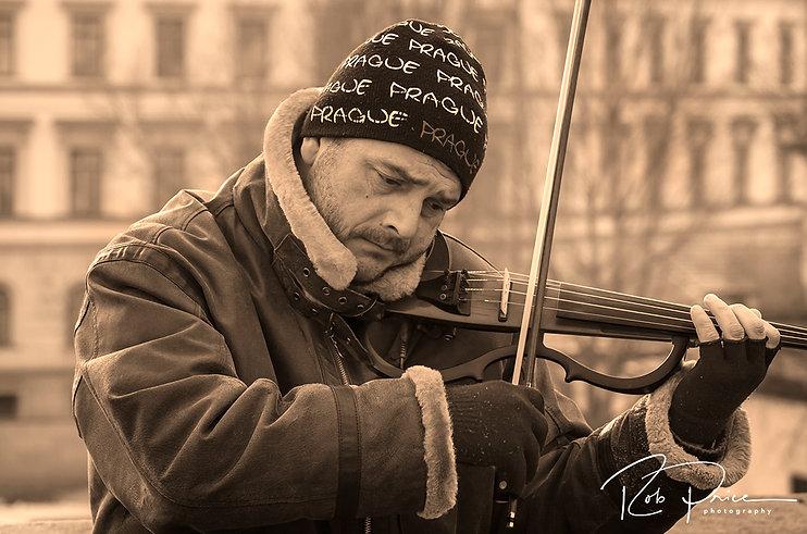 Soulful Strings.jpg