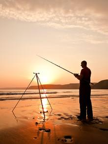 fisherman.jp