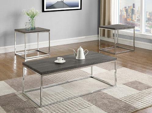 3PC BRITT Table Set