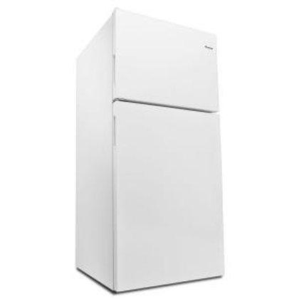 Amana 18 cu. ft. Top Freezer Refrigerator