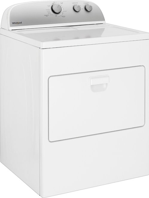 Whirlpool 7.0 Electric Dryer Only $19.99