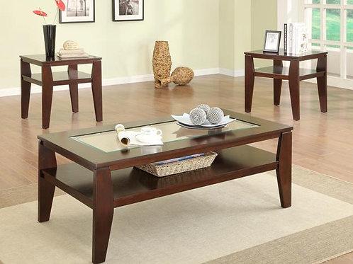 3PC SCOTT Table Set