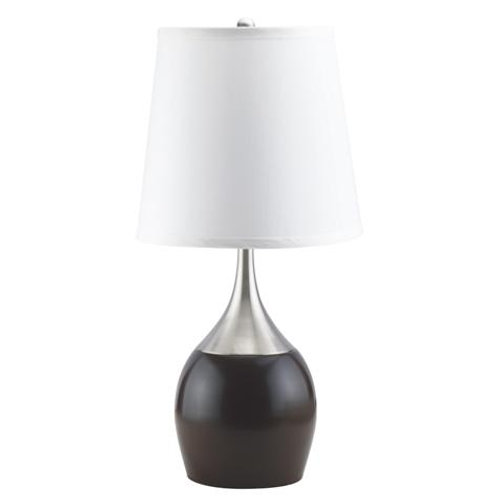 2PC TOUCH Lamp Set