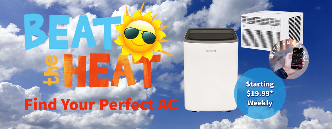 AC BANNER NEW.png