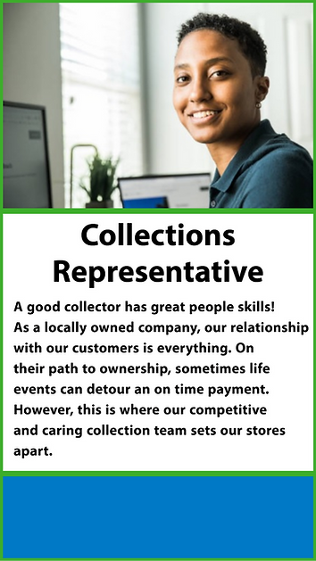 Collections Job Mobile.png