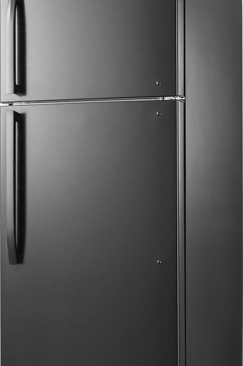 INSIGNIA 18 cu. ft. Top Freezer Refrigerator