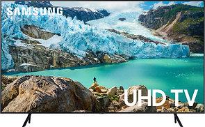 """Samsung - 70"""" Class 6 Series LED 4K UHD Smart Tizen TV"""