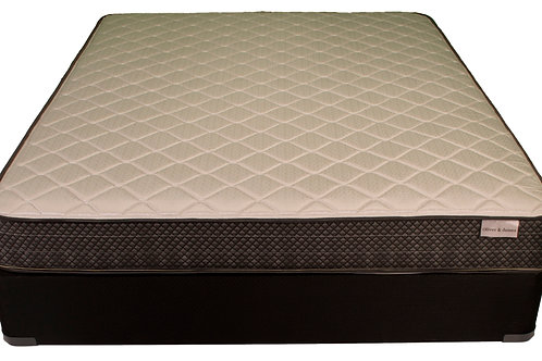 ALDER FIRM KIDS FULL MATTRESS