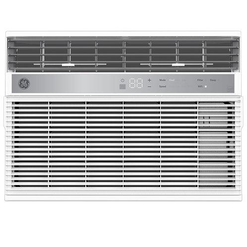 GE 12,000 BTU Window AC