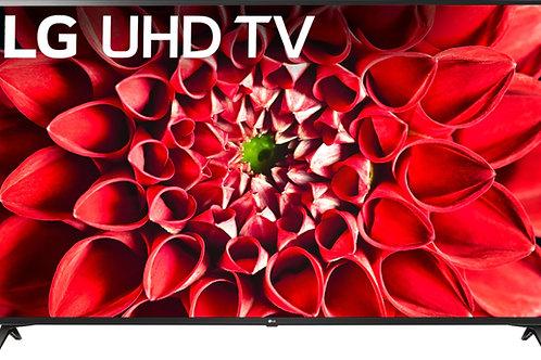 """LG - 70"""" LED 4K UHD Smart webOS TV"""