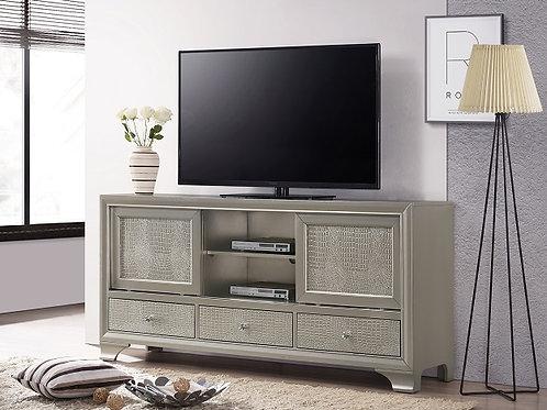 LYSSA TV STAND