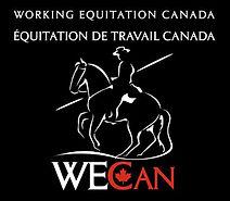 Working Equitation Canada