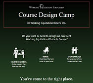 coursedesign