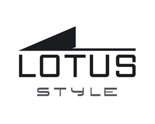 Lotus style.jpg