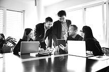 Asesoría laboral en Abogados Asesores Re