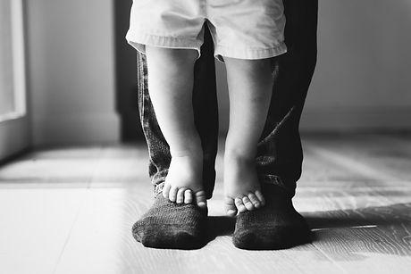 Divorcio online exprés con hijos