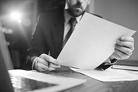 aseosría fiscal laboral contable