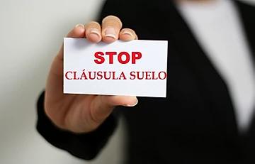 PARTE 4- RESOLUCIÓN DE LA RETROACTIVIDAD DE LAS CLÁUSULAS SUELO FAVORABLE AL CONSUMIDOR.