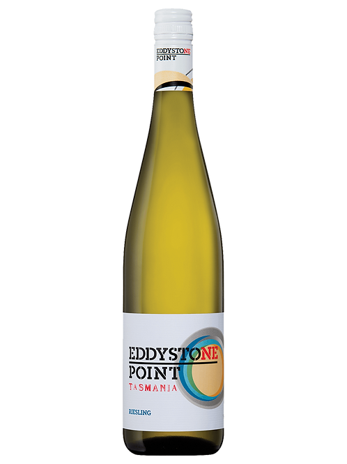 Eddystone Point Riesling