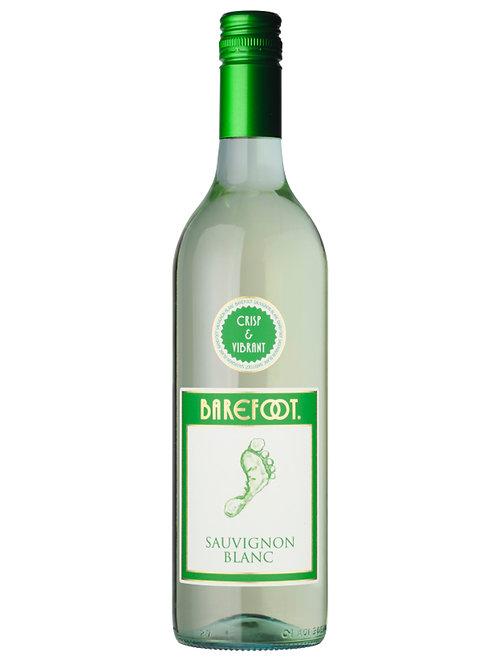 Barefoot Sauvignon Blanc